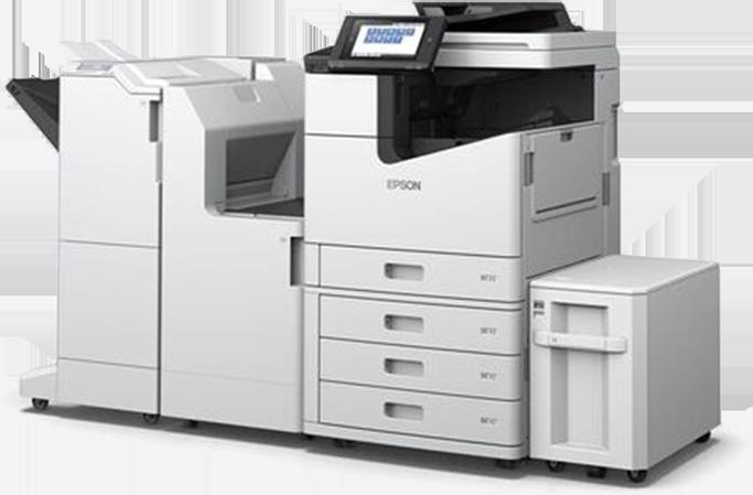 epson-copiers