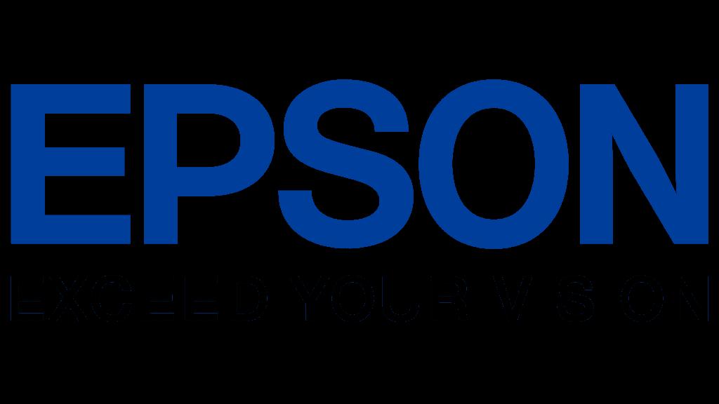 Epson copiers