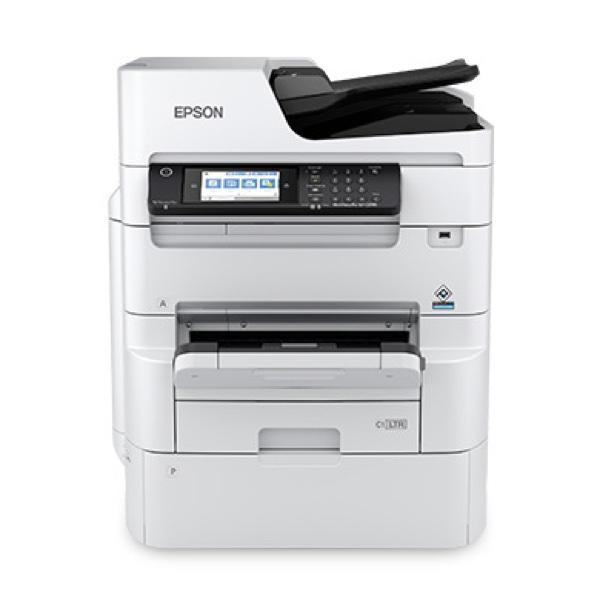 Epson-WF-C878R