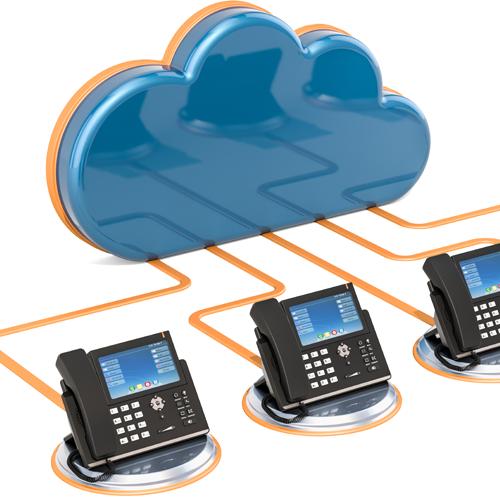 Voip-phone-service