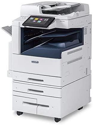 Xerox altalink-c8000