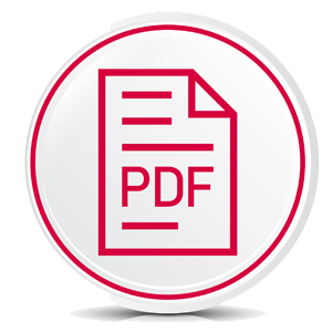 copier brochure PDF